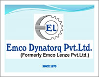 Emco Dynatorq